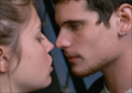 Picture 8 from the English movie Blue is the Warmest Color