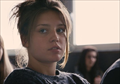 Picture 7 from the English movie Blue is the Warmest Color