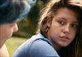 Picture 4 from the English movie Blue is the Warmest Color