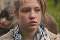 Picture 2 from the English movie Blue is the Warmest Color