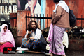 Picture 25 from the Hindi movie Bobby Jasoos