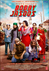 Picture 24 from the Hindi movie Bobby Jasoos