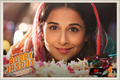 Picture 21 from the Hindi movie Bobby Jasoos