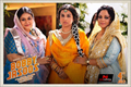 Picture 19 from the Hindi movie Bobby Jasoos