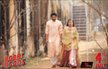 Picture 18 from the Hindi movie Bobby Jasoos