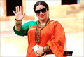 Picture 12 from the Hindi movie Bobby Jasoos