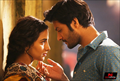 Picture 10 from the Hindi movie Bobby Jasoos