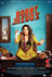 Picture 4 from the Hindi movie Bobby Jasoos