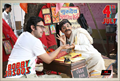 Picture 3 from the Hindi movie Bobby Jasoos