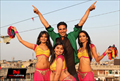 Picture 44 from the Hindi movie Boss