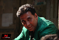 Picture 41 from the Hindi movie Boss
