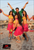 Picture 40 from the Hindi movie Boss