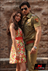 Picture 39 from the Hindi movie Boss
