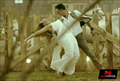 Picture 32 from the Hindi movie Boss