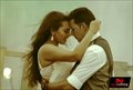 Picture 31 from the Hindi movie Boss