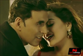 Picture 25 from the Hindi movie Boss