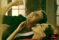 Picture 21 from the Hindi movie Boss