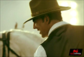 Picture 18 from the Hindi movie Boss