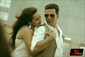 Picture 15 from the Hindi movie Boss