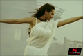 Picture 13 from the Hindi movie Boss