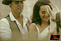 Picture 10 from the Hindi movie Boss