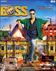 Picture 7 from the Hindi movie Boss