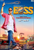 Picture 6 from the Hindi movie Boss