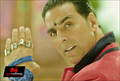 Picture 4 from the Hindi movie Boss