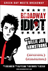 Picture 10 from the English movie Broadway Idiot