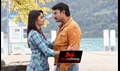 Picture 19 from the Kannada movie Bulbul