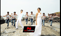 Picture 15 from the Kannada movie Bulbul