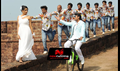 Picture 12 from the Kannada movie Bulbul