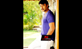 Picture 8 from the Kannada movie Bulbul