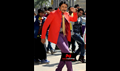 Picture 3 from the Kannada movie Bulbul