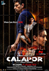 Picture 5 from the Hindi movie Calapor