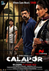 Picture 4 from the Hindi movie Calapor