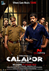 Picture 2 from the Hindi movie Calapor