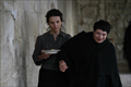 Picture 5 from the English movie Camille Claudel