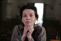 Picture 3 from the English movie Camille Claudel