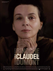 Picture 2 from the English movie Camille Claudel