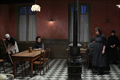 Picture 1 from the English movie Camille Claudel
