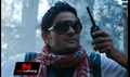 Picture 17 from the Hindi movie Commando