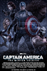 Picture 25 from the English movie Captain America: The Winter Soldier