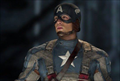 Picture 24 from the English movie Captain America: The Winter Soldier