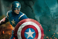 Picture 22 from the English movie Captain America: The Winter Soldier