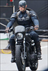 Picture 21 from the English movie Captain America: The Winter Soldier