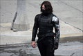 Picture 20 from the English movie Captain America: The Winter Soldier