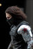 Picture 19 from the English movie Captain America: The Winter Soldier