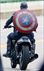 Picture 18 from the English movie Captain America: The Winter Soldier