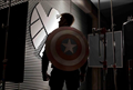 Picture 16 from the English movie Captain America: The Winter Soldier